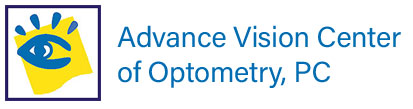 Advance Vision Center of Optometry PC